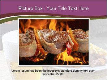 0000073909 PowerPoint Template - Slide 16