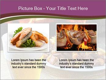 0000073909 PowerPoint Template - Slide 18