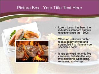 0000073909 PowerPoint Template - Slide 20