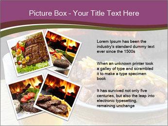 0000073909 PowerPoint Template - Slide 23