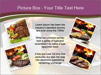 0000073909 PowerPoint Template - Slide 24