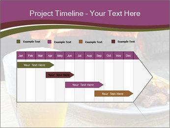 0000073909 PowerPoint Template - Slide 25