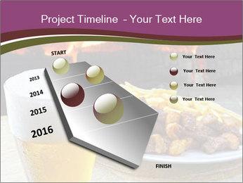 0000073909 PowerPoint Template - Slide 26