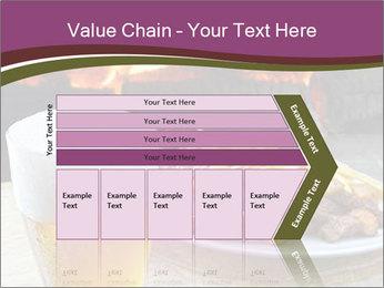 0000073909 PowerPoint Template - Slide 27