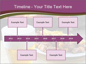 0000073909 PowerPoint Template - Slide 28
