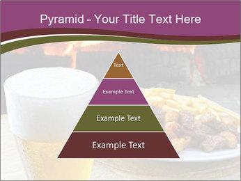 0000073909 PowerPoint Template - Slide 30