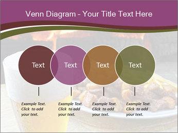 0000073909 PowerPoint Template - Slide 32
