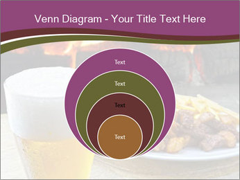 0000073909 PowerPoint Template - Slide 34