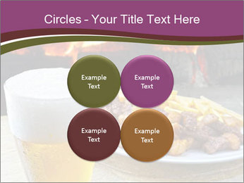 0000073909 PowerPoint Template - Slide 38