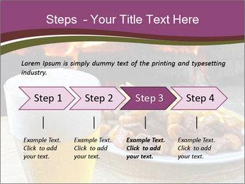 0000073909 PowerPoint Template - Slide 4