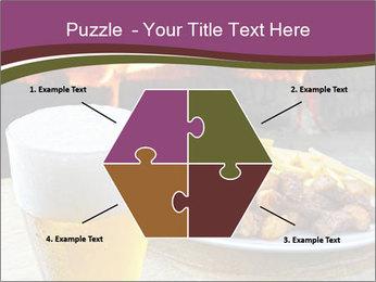 0000073909 PowerPoint Template - Slide 40