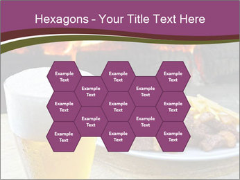 0000073909 PowerPoint Template - Slide 44
