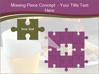 0000073909 PowerPoint Template - Slide 45