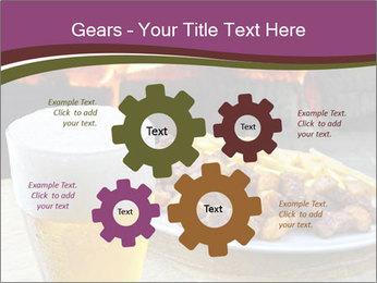 0000073909 PowerPoint Template - Slide 47