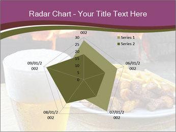 0000073909 PowerPoint Template - Slide 51