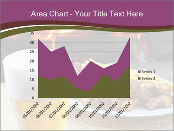 0000073909 PowerPoint Template - Slide 53