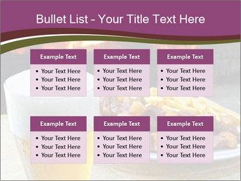 0000073909 PowerPoint Template - Slide 56