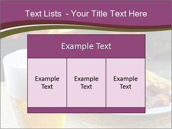 0000073909 PowerPoint Template - Slide 59