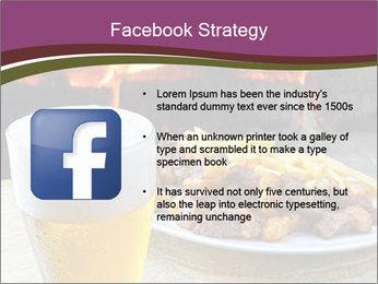 0000073909 PowerPoint Template - Slide 6