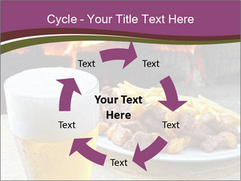 0000073909 PowerPoint Template - Slide 62