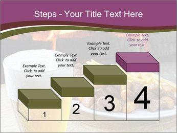 0000073909 PowerPoint Template - Slide 64