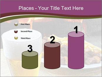 0000073909 PowerPoint Template - Slide 65