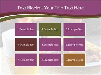 0000073909 PowerPoint Template - Slide 68
