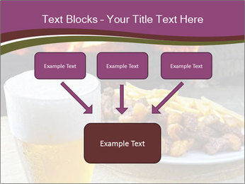 0000073909 PowerPoint Template - Slide 70