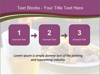 0000073909 PowerPoint Template - Slide 71