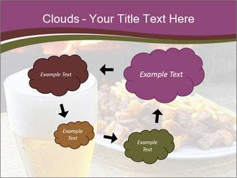 0000073909 PowerPoint Template - Slide 72