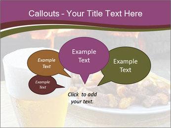 0000073909 PowerPoint Template - Slide 73
