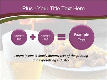 0000073909 PowerPoint Template - Slide 75