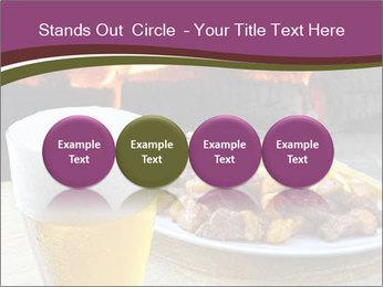 0000073909 PowerPoint Template - Slide 76