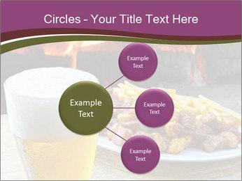 0000073909 PowerPoint Template - Slide 79