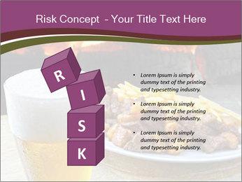 0000073909 PowerPoint Template - Slide 81