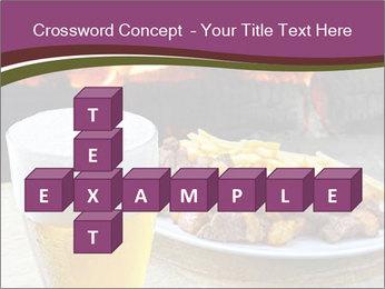 0000073909 PowerPoint Template - Slide 82