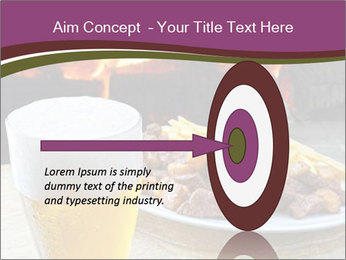 0000073909 PowerPoint Template - Slide 83