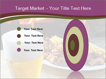 0000073909 PowerPoint Template - Slide 84