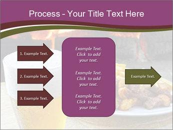 0000073909 PowerPoint Template - Slide 85
