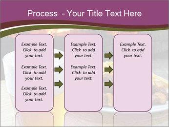0000073909 PowerPoint Template - Slide 86