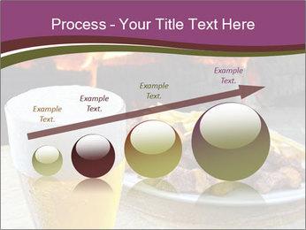 0000073909 PowerPoint Template - Slide 87