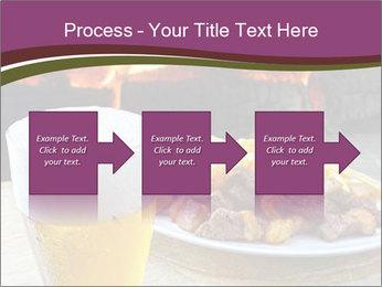 0000073909 PowerPoint Template - Slide 88