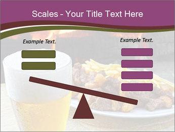 0000073909 PowerPoint Template - Slide 89