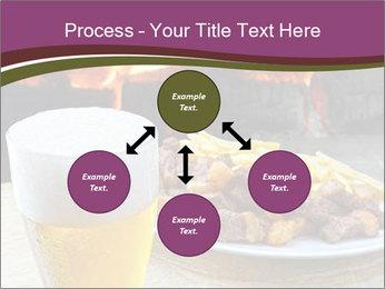 0000073909 PowerPoint Template - Slide 91