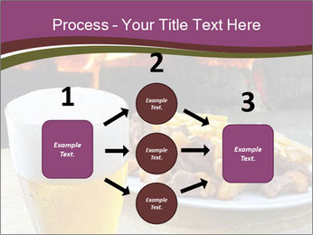 0000073909 PowerPoint Template - Slide 92