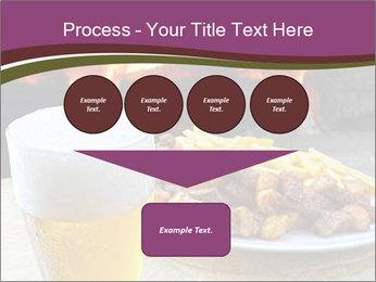 0000073909 PowerPoint Template - Slide 93