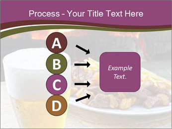 0000073909 PowerPoint Template - Slide 94