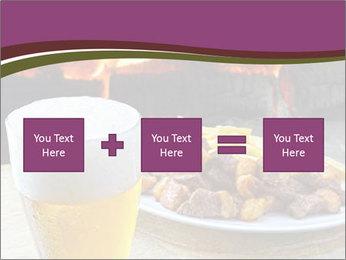 0000073909 PowerPoint Template - Slide 95