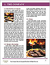 0000073909 Word Templates - Page 3