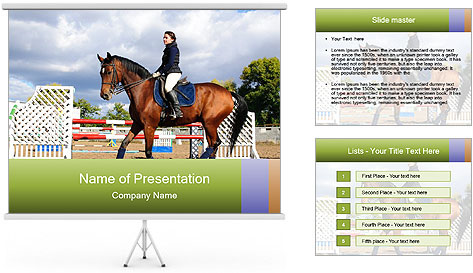 0000073910 PowerPoint Template